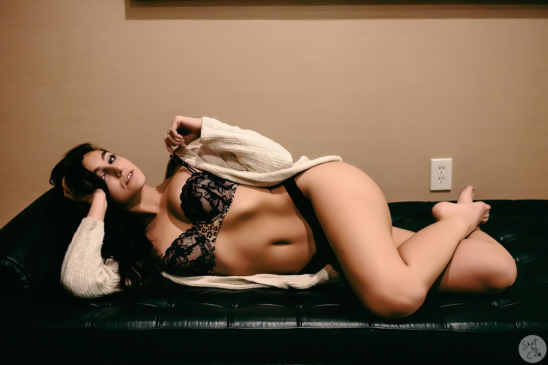 Emily Rinaudo #3