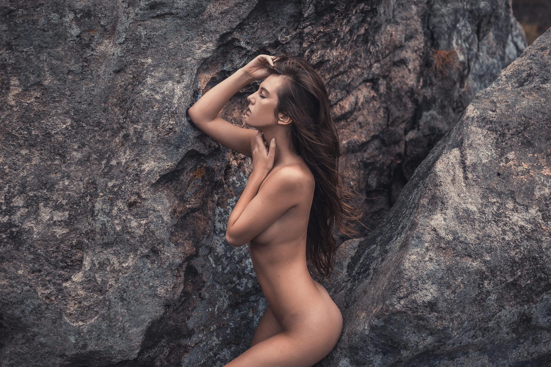 Alexia #3