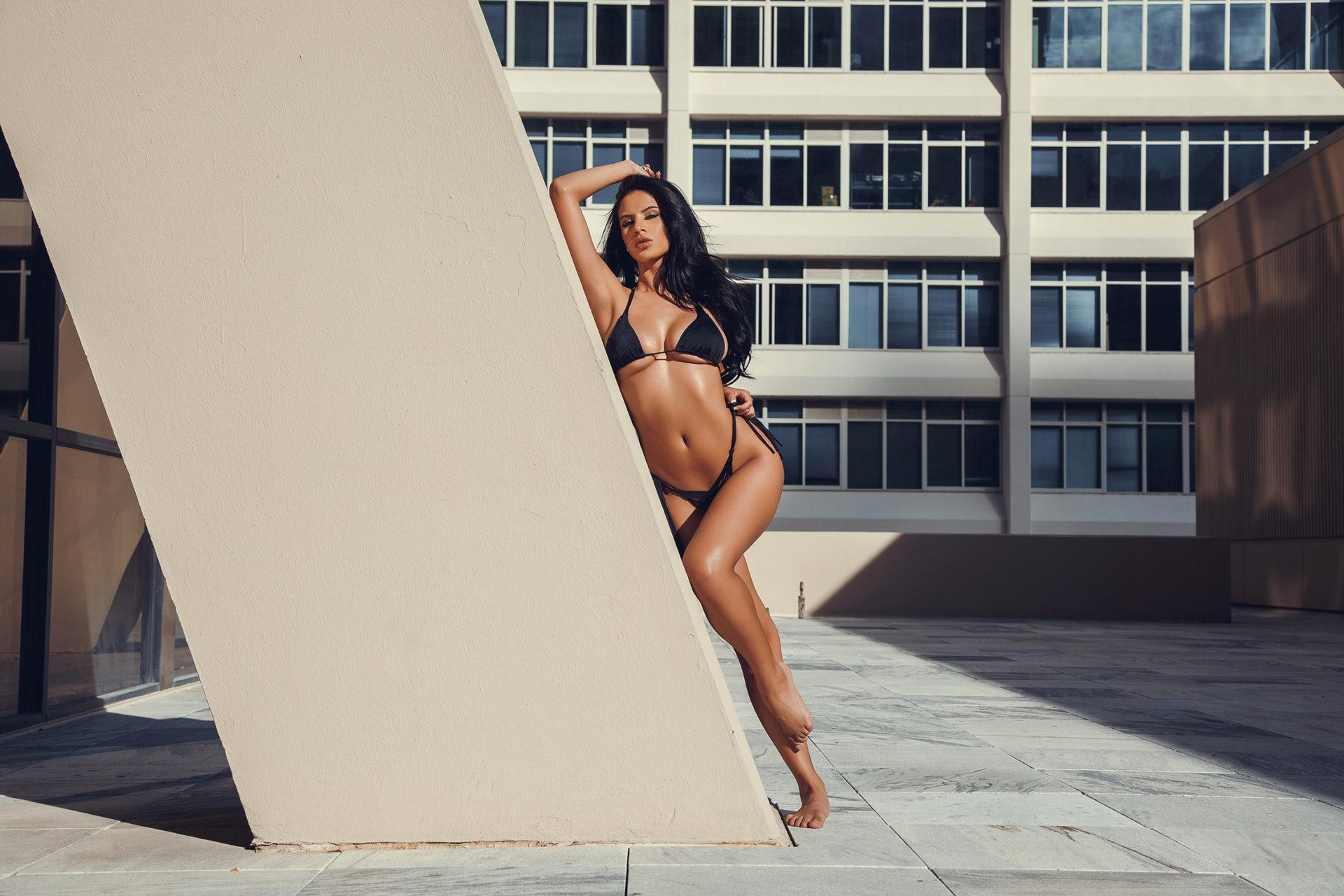 Brianna Gonva #2