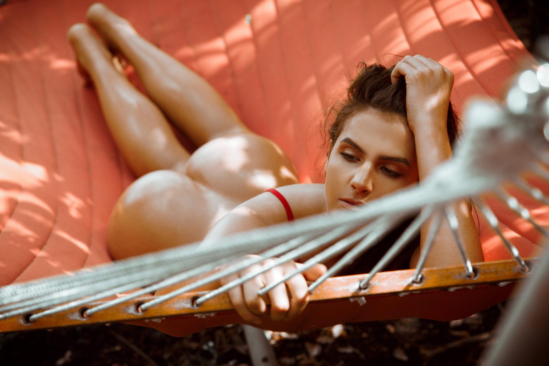 Sara Adelle #2
