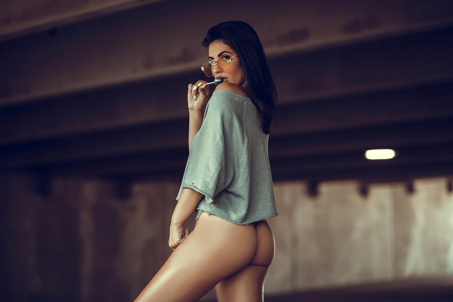 Kelsey #3
