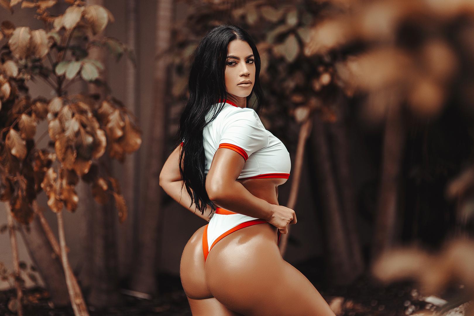 Litza Yanez #3