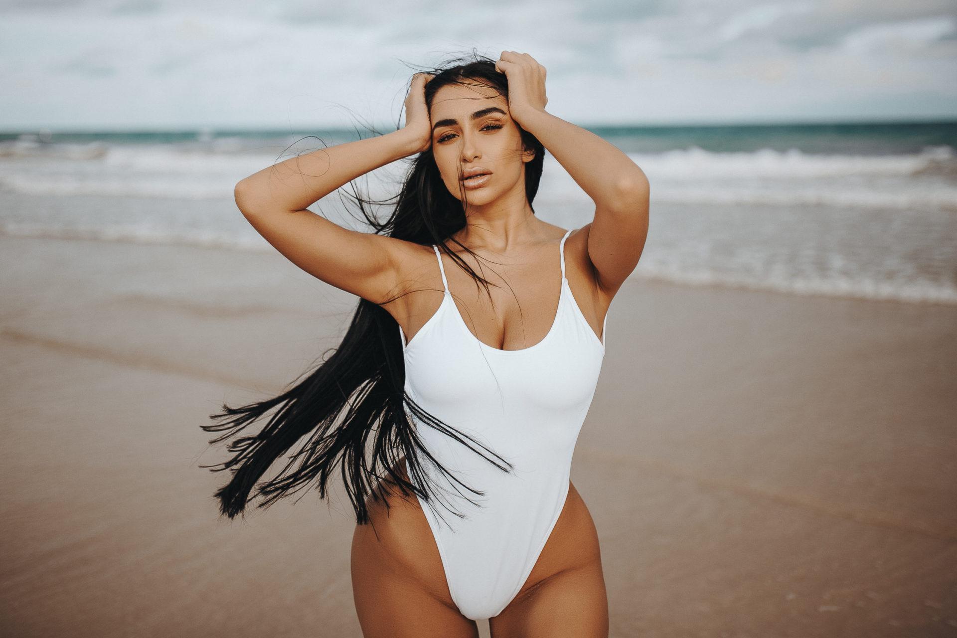 Silvia #1
