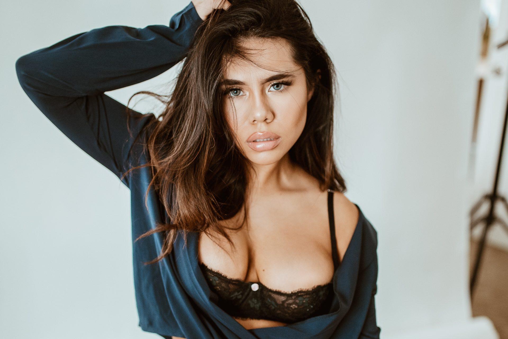 Angie #9