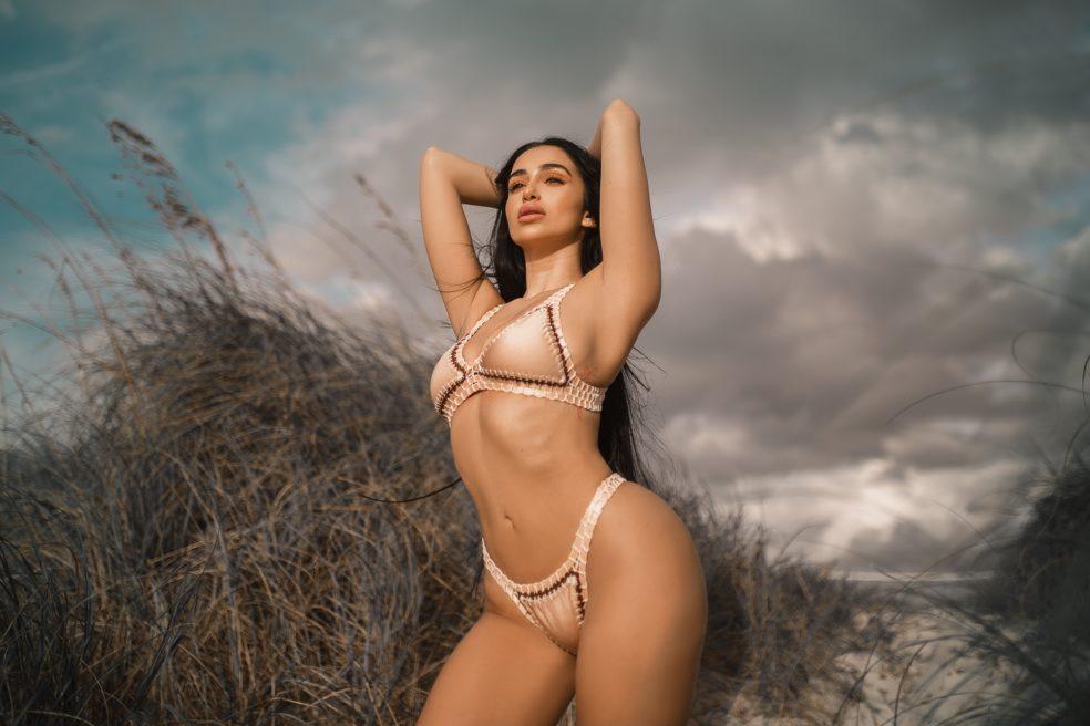 Silvia #2