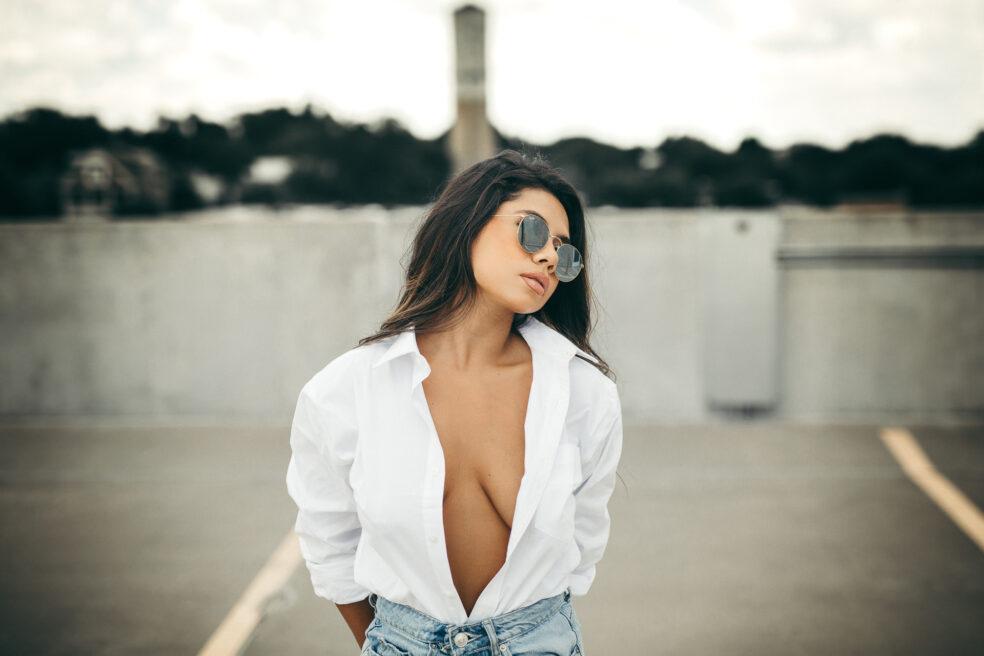 Angie #11